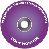 CODY HORTON CD
