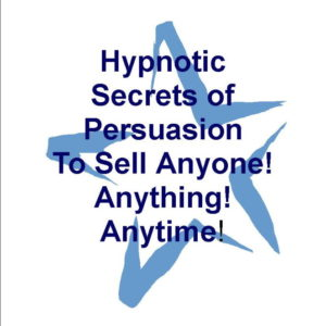 Persuasion Book Cover jpg