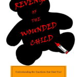 Revenge of the Wounded Child Book Cover